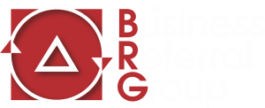 | Business Referral | Networking Group