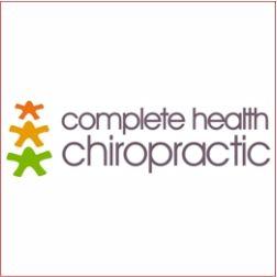 Complete Health Chiropractic