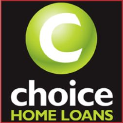 Choice Home Loans - Blue Mountains Business Netwroking Group