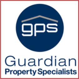 GPS Guardian Property Specialists