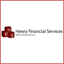 Henry Financial Services