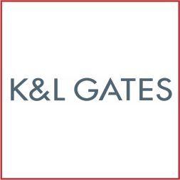 K&L Gates Business Networking Parramatta