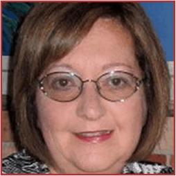 Marsha Lake Secretarial Services