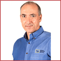 Peter-Mineo-A-R-General-Insurance-Services-Pty-Ltd