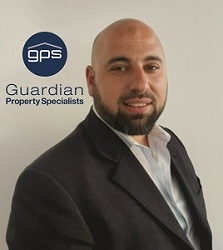 Guardian Property Specialists Parramatta
