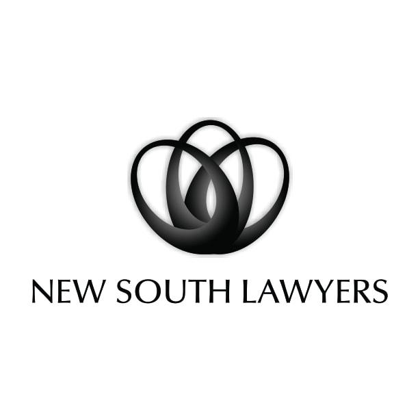 New-South-Lawyers-Parramatta1.jpg