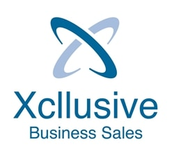 XcllusiveBusinessSales_logolarge v1