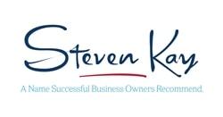 Steven Kay