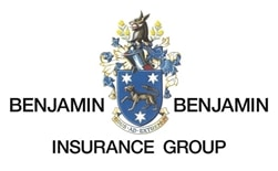 Benjamin-IG logo v1