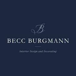 Becc Burgmann