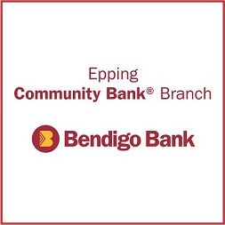 Epping-Community-Bank-Branch-Bendigo-Bank