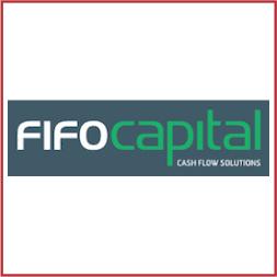 Richard-Wright-Fifo-Capital-Eastern-Seaboard-logo